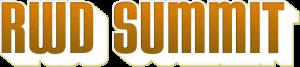 responsive-web-design-summit-2013