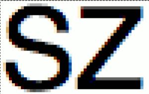 s-vs-z