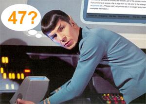 spock-47