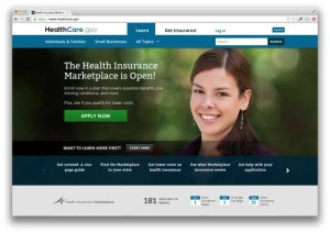 health-care-signup-1