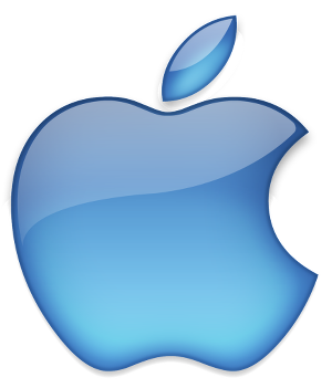 apple s nitro javascript engine available to all apps zoompf web performance