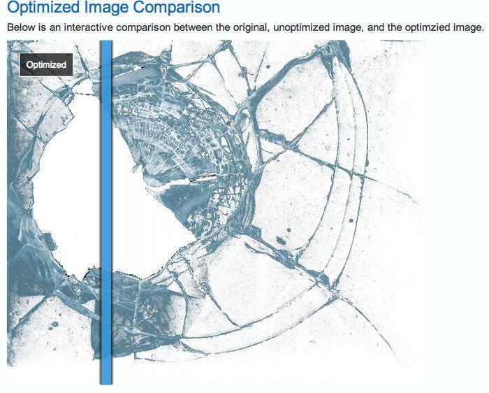 image-compare