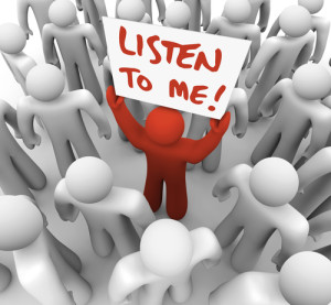 listen_to_me