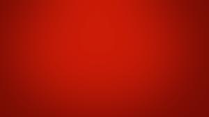 blogNov2014_red_original