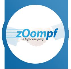 zoompf_landing_page